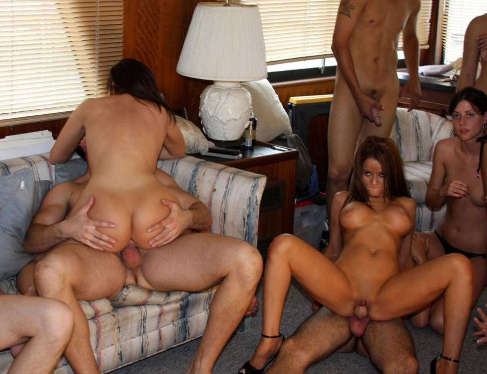 naked-xxx-swinger-sex-videos