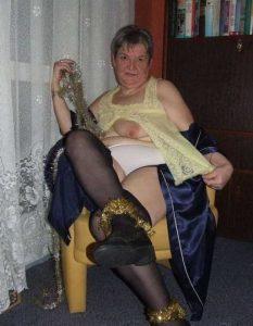Эрофото интим женщин бабок и старушек