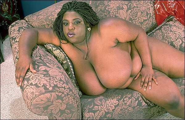 Фото эро толстые и жирные женщины № 8