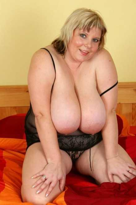 Фото эро толстые и жирные женщины № 10