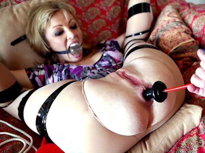 Анальный секс  порно видео бесплатно Анальное порно с