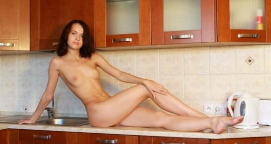 Домашняя эротика девушек фото 12