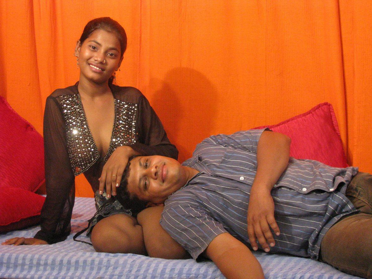 проститутки фото индианки