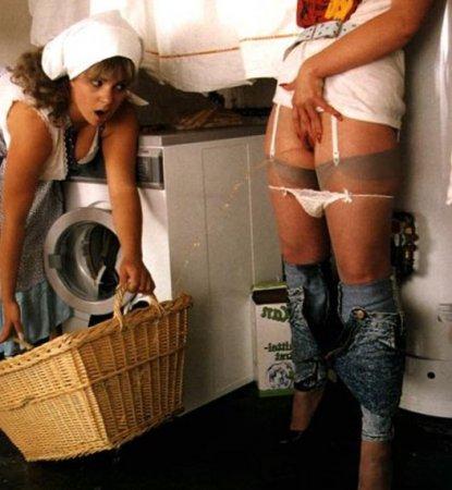 Девушки писяют фото № 6