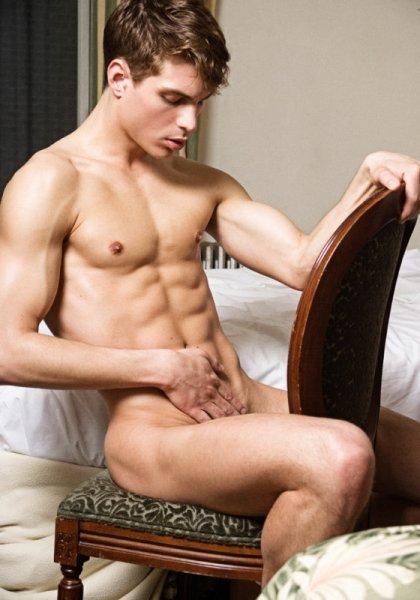 Мужской интим для геев фото № 7