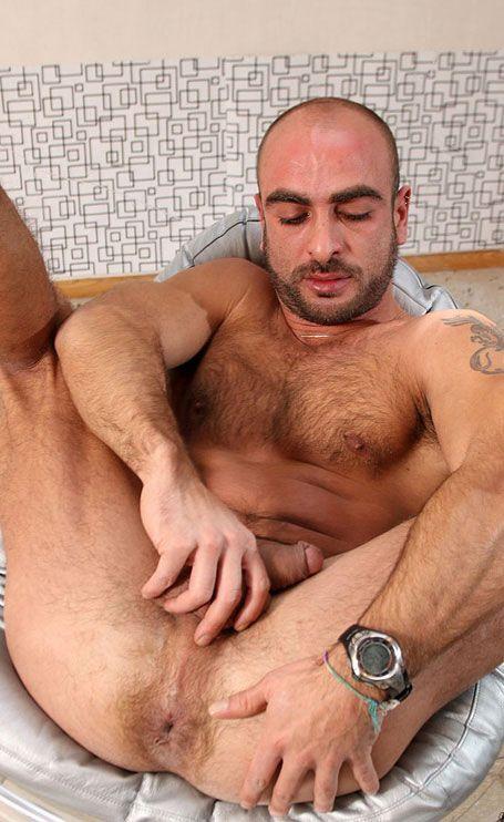 парни секс армяне