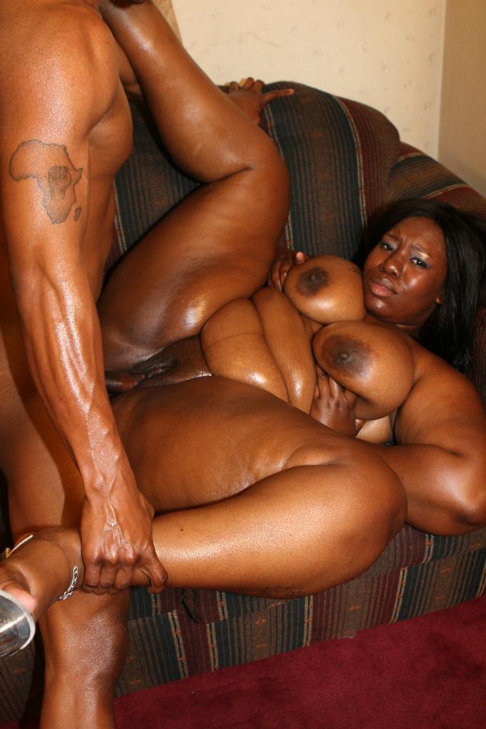 Темнокожие толстушки порно — photo 7