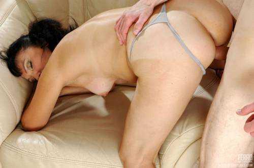 Ебля в рот  Смотреть бесплатно порно видео секса в рот