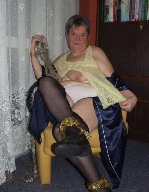 Эрофото интим женщин бабок и старушек № 2