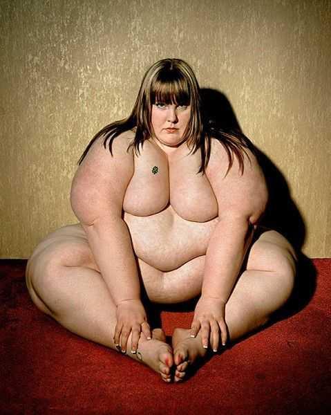 Фото эро толстые и жирные женщины № 4