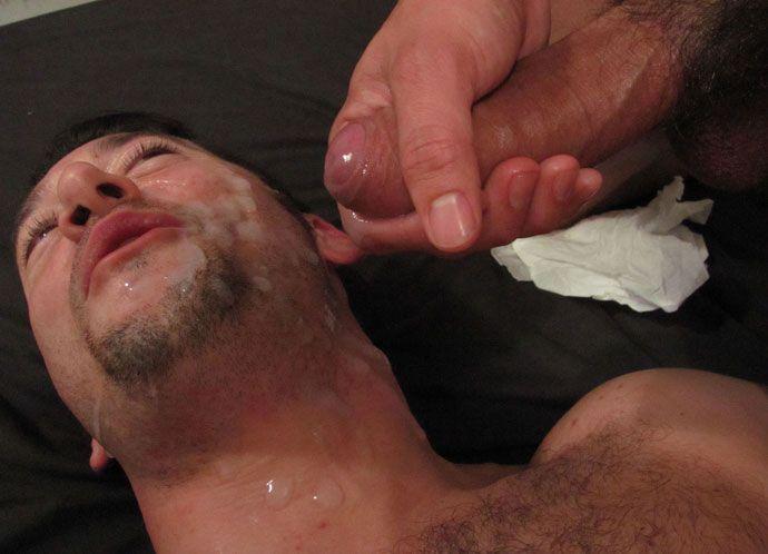 Порно фото геев 6