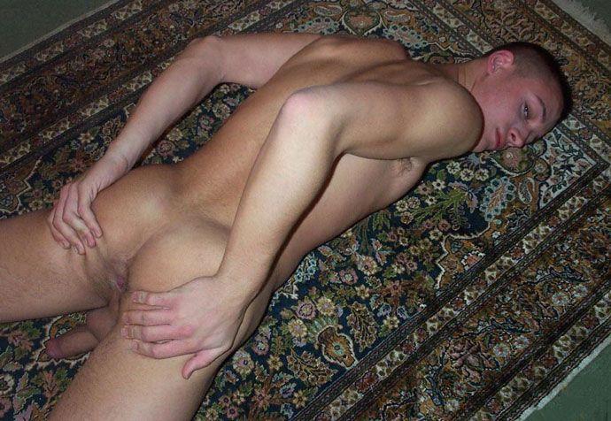 Порно фото геев 56