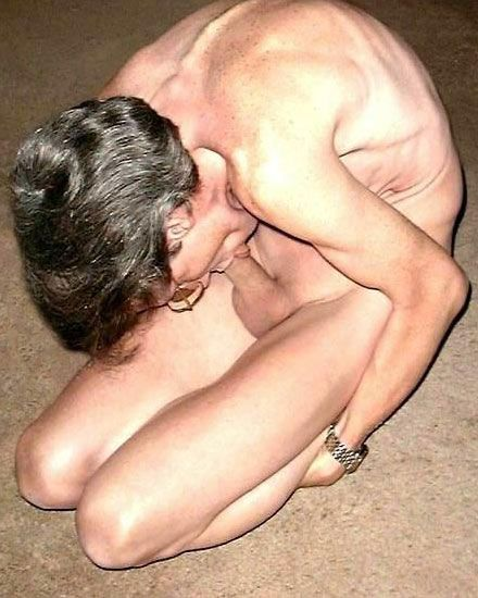 Порно фото геев 63