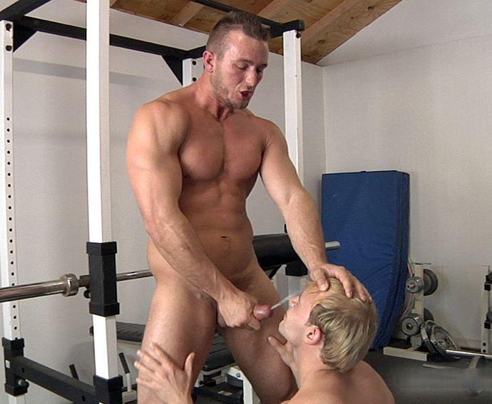 Порно фото геев 11