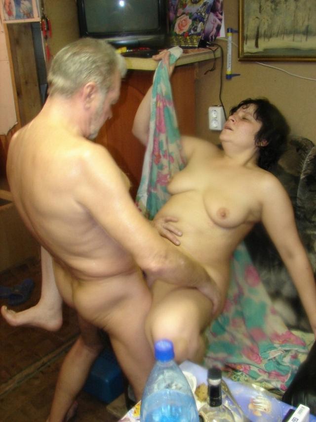 Секс фото в бане