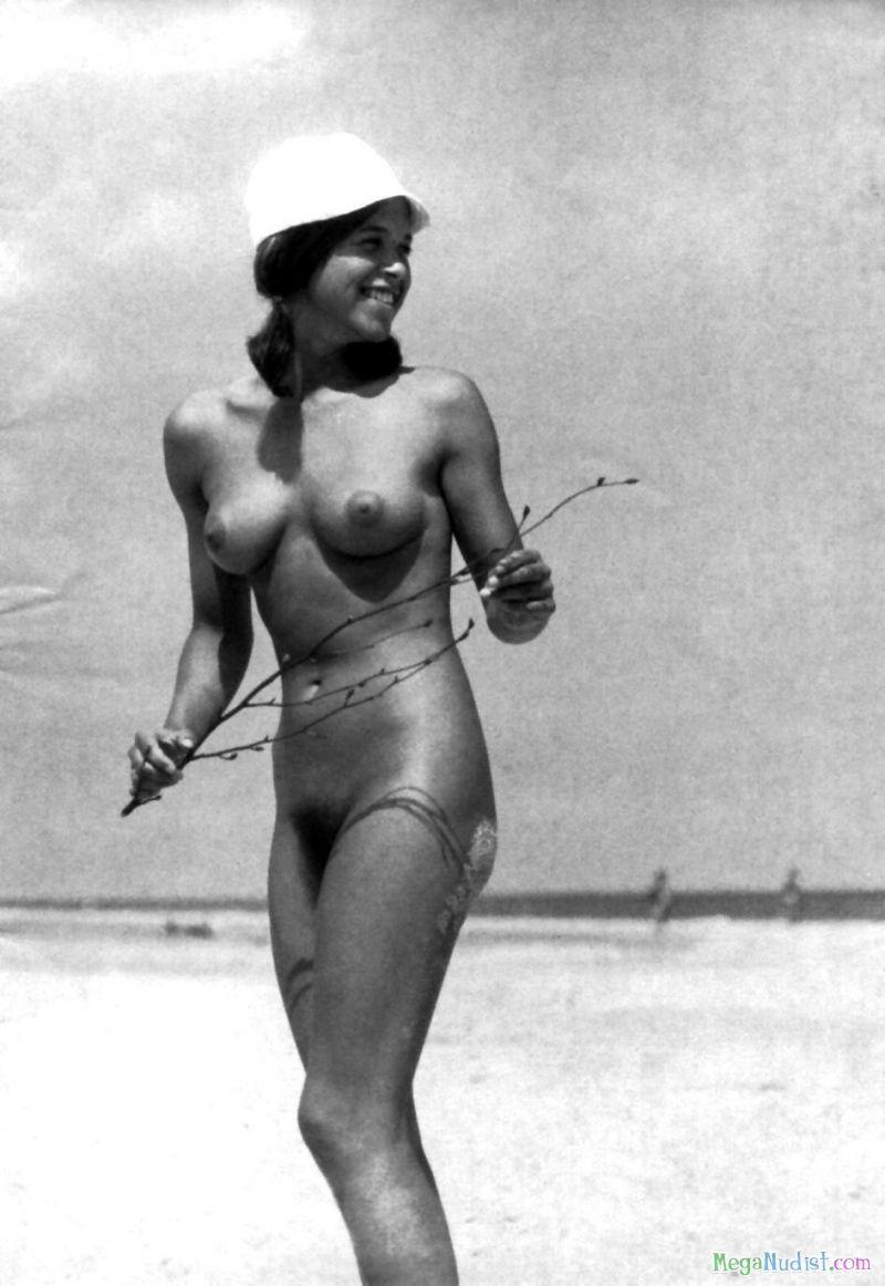 Нудизм в советском союзе фото 4