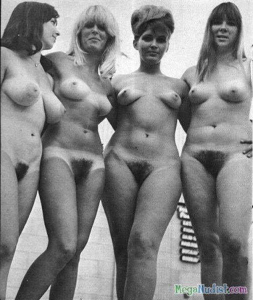 Нудизм в советском союзе фото 6