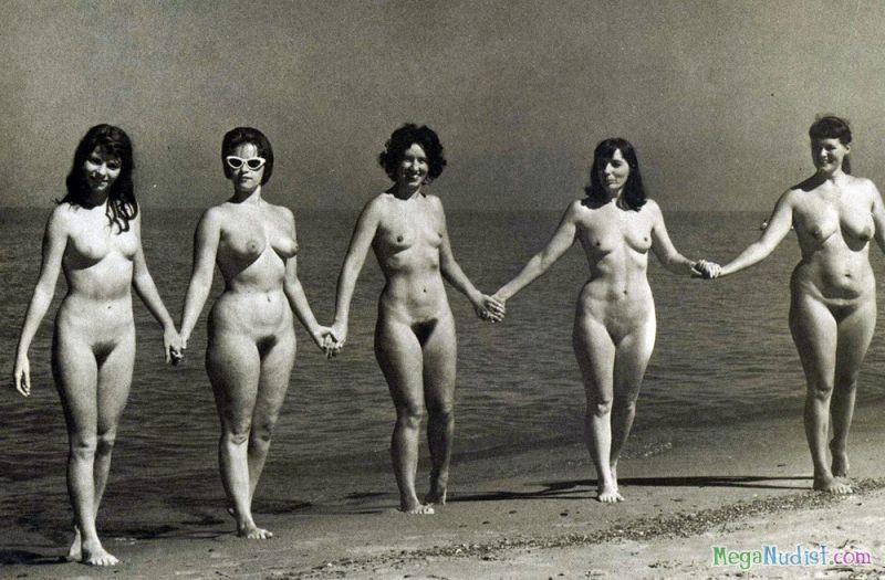 Нудизм в советском союзе фото 9