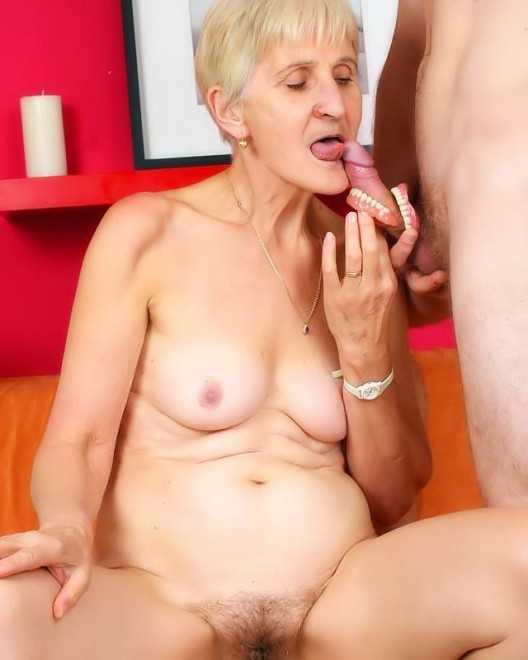 Порнорассказ бабушки с внуком фото 588-468