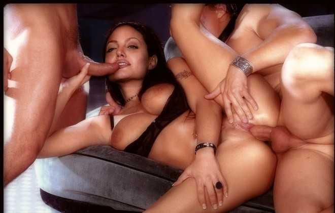 Порно фото девушек и - Porno