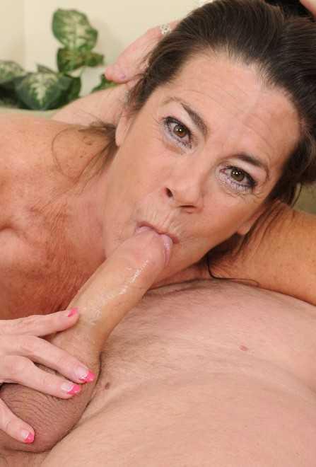 бальзаковские дамы порно фото